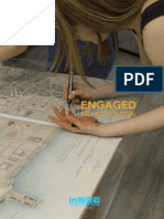 19 engaged-art-education.pdf
