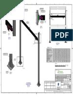 0_Ensamblaje General.05.09.17.pdf