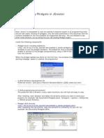 20060719 Phidget Java