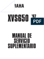 XVS 650 1997 SUPLEMENTO.pdf