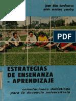 kupdf.net_estrategias-ensenanza-aprendizaje-diacuteaz-bordenave.pdf