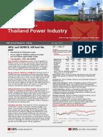 170426_insights_neutral_on_thai_power_sector