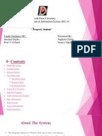 Property Station PPT pdf.pdf