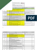 TEG Workshop HU Register-WITH SNAP.pdf