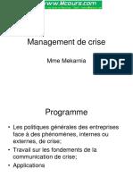 Management_de_crise.ppt