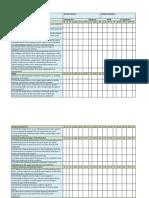 RubricTermPaper.pdf