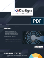CloudLync Corporate PS.ppsx