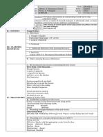 DLP English (3.12)COT (1)