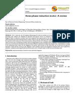 types of fault diagnosis techniques.pdf