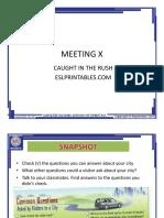 104-P10 [Compatibility Mode].pdf