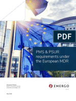 EU_PMS_PSUR_Requirements_MDR