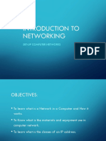 COC2 Introduction to Networking week 1.pptx