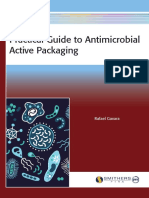 Practical Guide to Antimicrobial.pdf