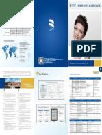 Company handbook