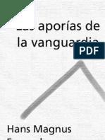1 Enzensberger_Hans_Magnus_-_Las_aporias_de_la_vanguardia