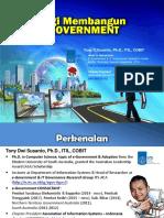 5-SmartGOVERNMENT.pdf