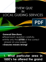 LGS 2.1 ReVIEW QUIZ.pptx