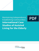 international-case-study-of-assisted-living-for-the-elderly
