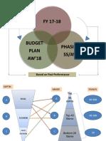 buy plan version 2