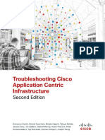 Cisco_TroubleshootingApplicationCentricInfrastructureSecondEdition.pdf