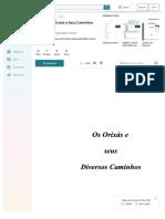 livrosdeamor.com.br-apostila-de-orisas-e-seus-caminhos-2017.pdf