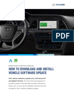howTo_download_AVN.pdf