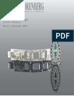 43 Catalogo PDF