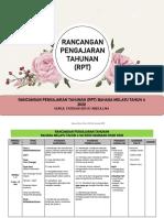 RPT BM THN 4 2020