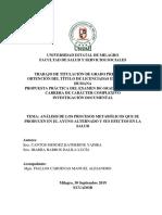 ANÁLISIS DE LOS PROCESOS METABÓLICOS QUE SE PRODUCEN EN EL AYUNO ALTERNADO Y SUS EFECTOS EN LA SALUD.pdf