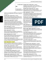 BUFFERSOLUTIONS.pdf