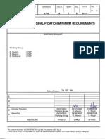 3.7 Appendix D - Minimum Requirements.pdf
