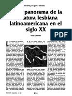 EB09_N081_P58-62.pdf