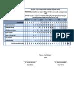 cronograma PP (1).xlsx