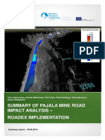 ROADEX_Pajala-Road-Structural-Impact-Analysis-Summary (1).pdf