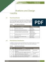 QHDM - Vol. 03 Part 18.pdf