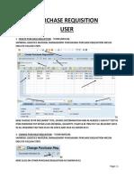 pr_user