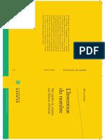 Keller_LInvention_du_nombre._Des_mythes_de_crea.pdf