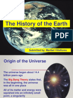 History-of-the-Earth.ppt