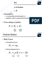 2-Particle-BBO