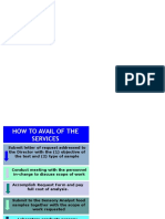 How to Avail.pdf
