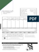 17174fb2fa.pdf