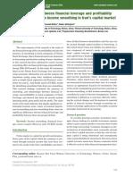 355-1113-1-PB.pdf