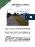 7373388.pdf