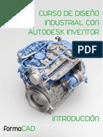 Manual Teórico INTRODUCCIÓN Autodesk Inventor.pdf