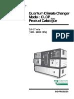CLCP - AHU Clearance Space.pdf