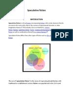 Speculative fictio2.docx
