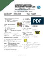 SOAL PAS B.ING KLS 7 - WEBSITEEDUKASI.COM (9)