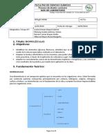 Informe Práctica 5.doc