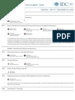 agenda-idc_cloud__datacenter_summit_2019.pdf