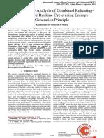 C5008098319.pdf